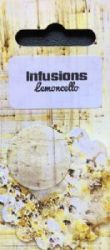 PaperArtsy Infusions - Lemoncello